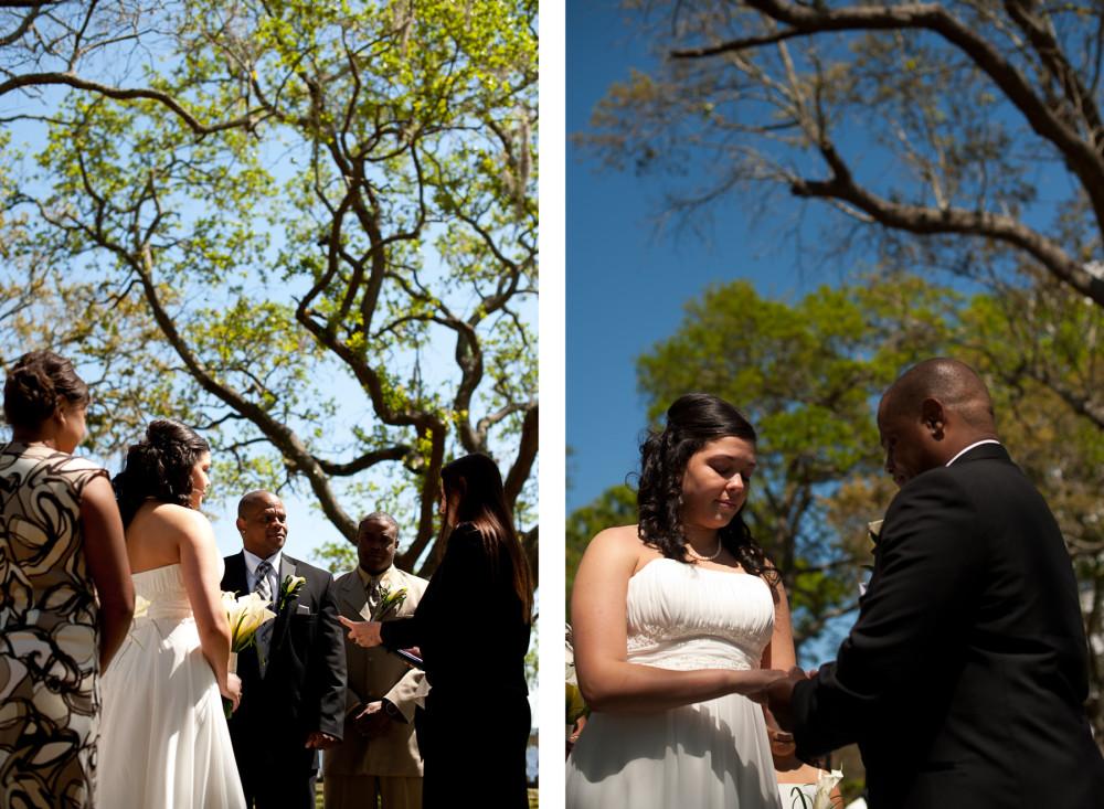wedding-3a