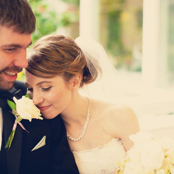 Mark & Cecilia | Wedding | Hilltop Restaurant | Orange Park, Fla.