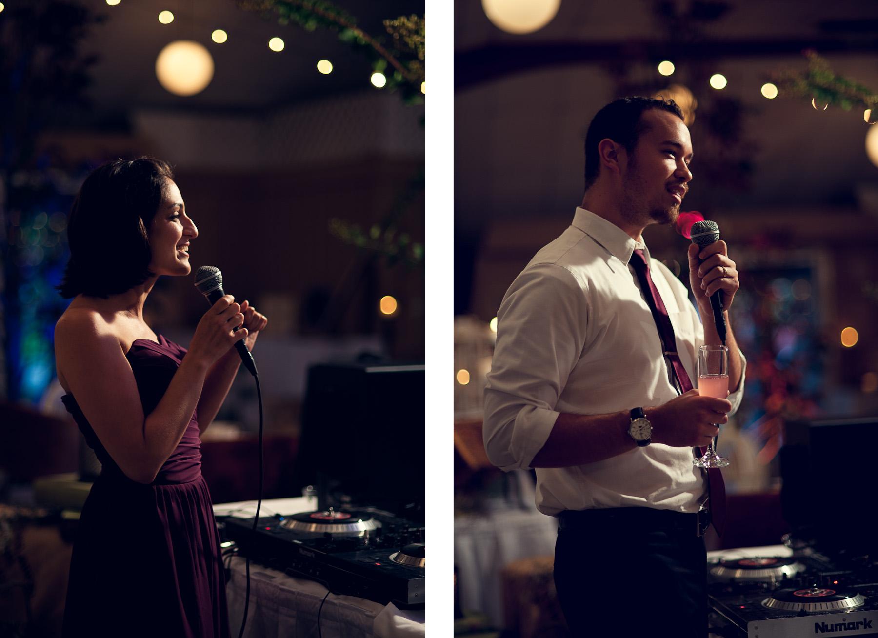 Kristen Amp Wesley Lake Lily Wedding Maitland Fla
