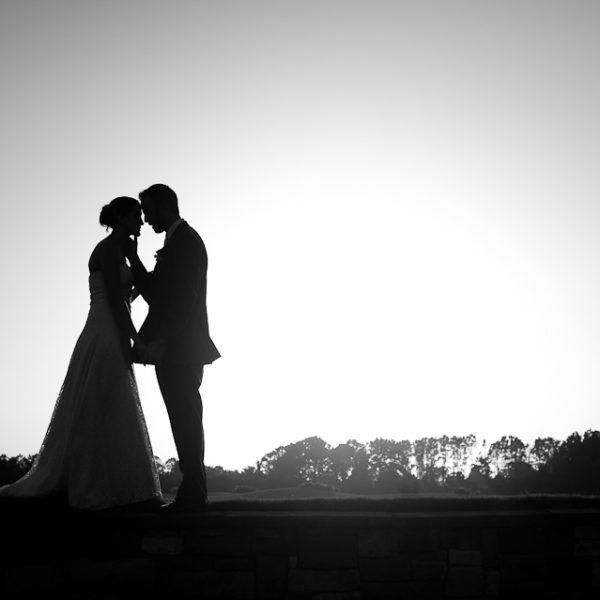 Melissa & Josh | Royal Crest Room Wedding | St. Cloud, Fla.