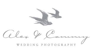 Alex & Cammy Photography | Jacksonville Wedding Photographers | 904.583.8390