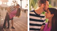Matt&Deanna-17b
