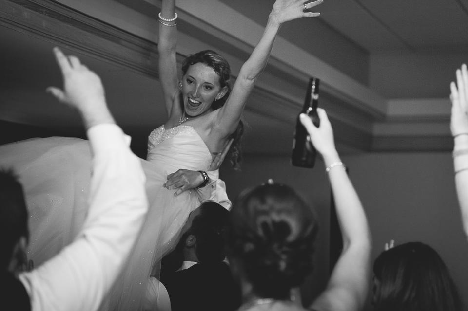 Courtney jarrod hyatt regency riverfront wedding for A janet lynne salon