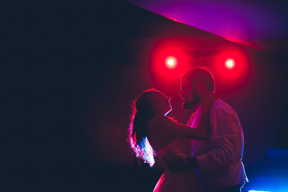 Courtney & Jarrod | Hyatt Regency Riverfront Wedding | Jacksonville, Fla.