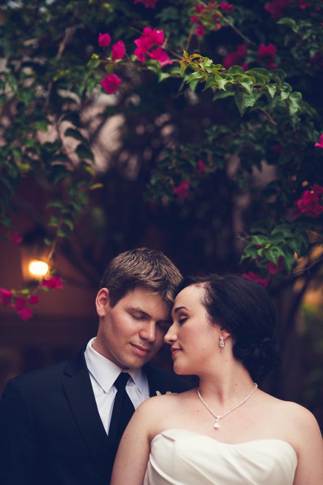 Karen&Ian-16a