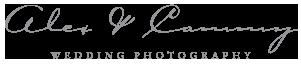 Wedding Photographers based in Jacksonville, Fla.