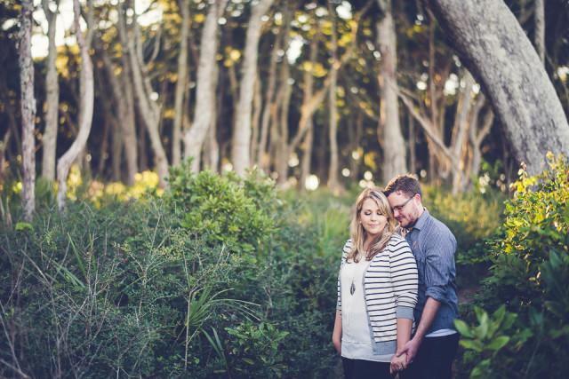 Claudette&Daniel-1