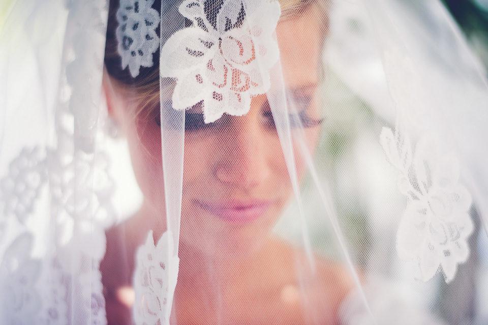 Jenni & Jack | Mayport Wedding | Jacksonville, Fla.
