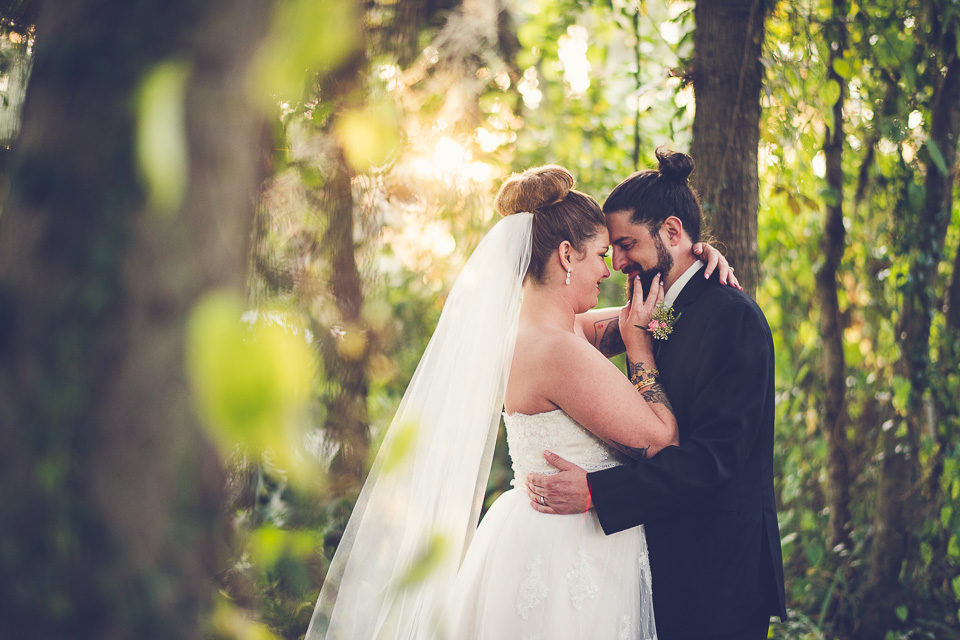 Hayley & Adam | Winterbourne Inn Wedding