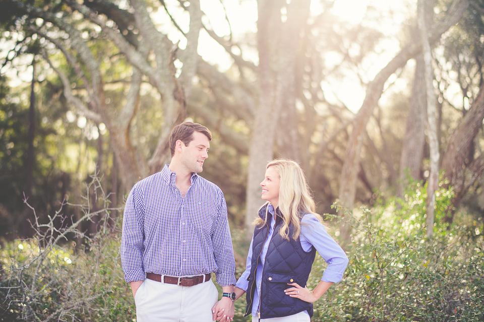 Charlotte&Ryan-11