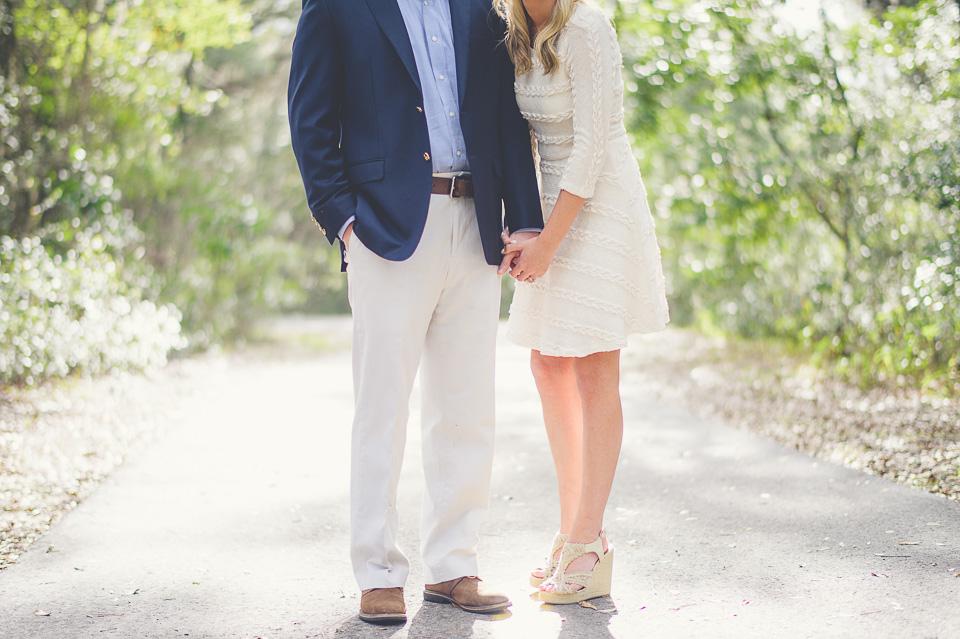 Charlotte&Ryan-13