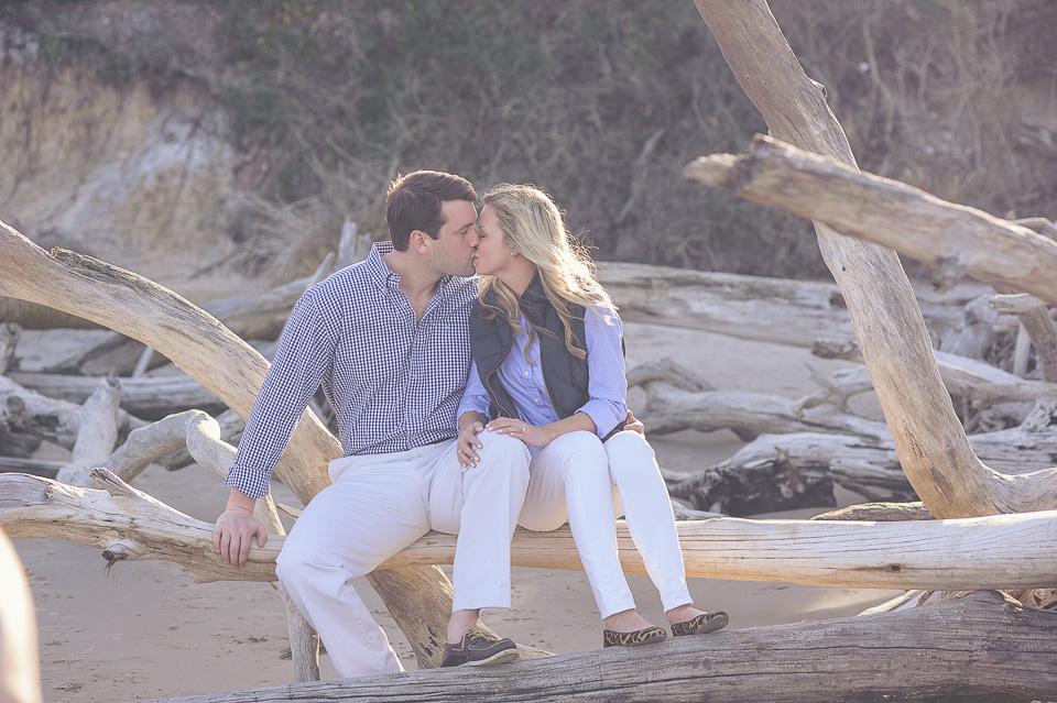 Charlotte&Ryan-4