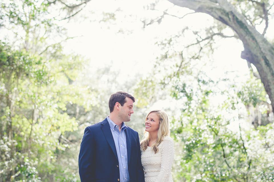 Charlotte&Ryan-8