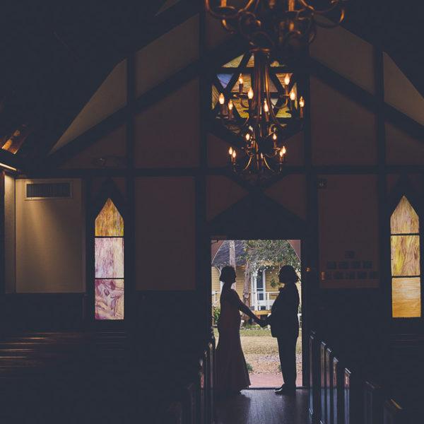 Meaghan & Kevin | Jacksonville Beach Wedding