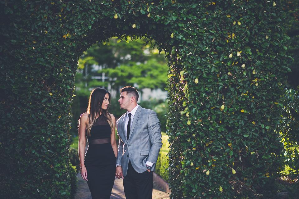 Erin&Blake-10