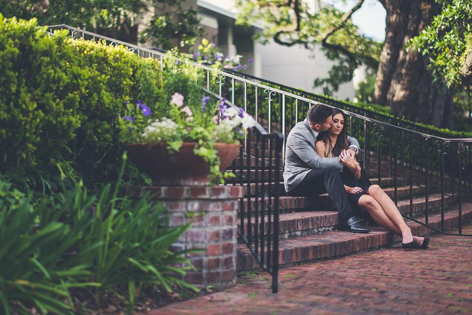 Erin&Blake-11