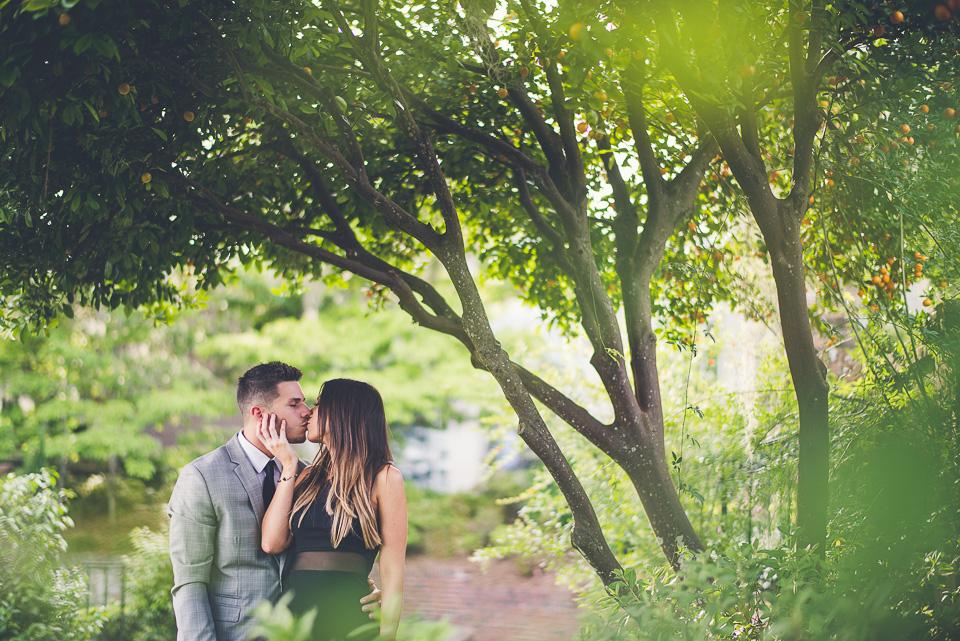 Erin&Blake-4