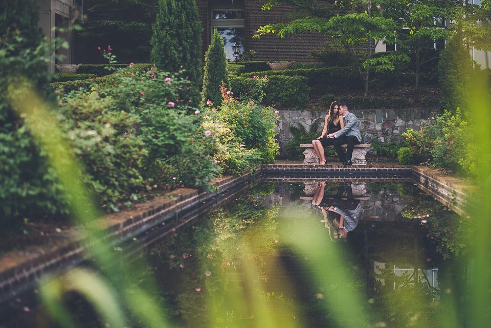 Erin&Blake-9