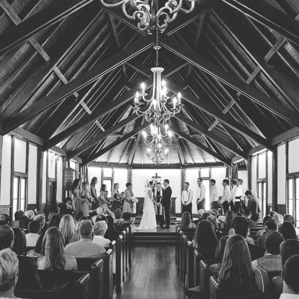Kaitie & Jon | Mayport Wedding | Jacksonville Fla.