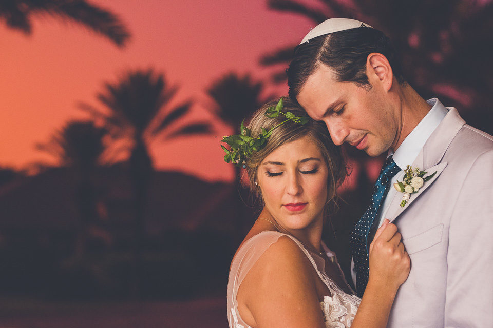 Tarryn & Guy | Wedding | The Ritz-Carlton | Amelia Island, Fla.