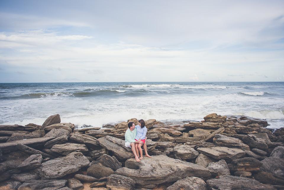 Sarah&Jared-11
