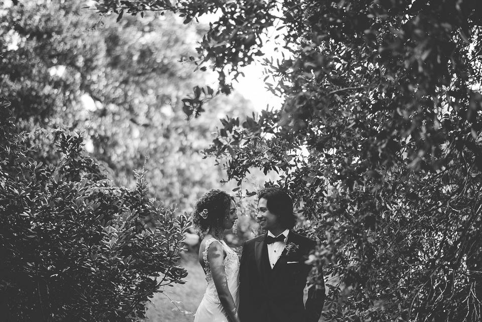 Andre&Sofia-33