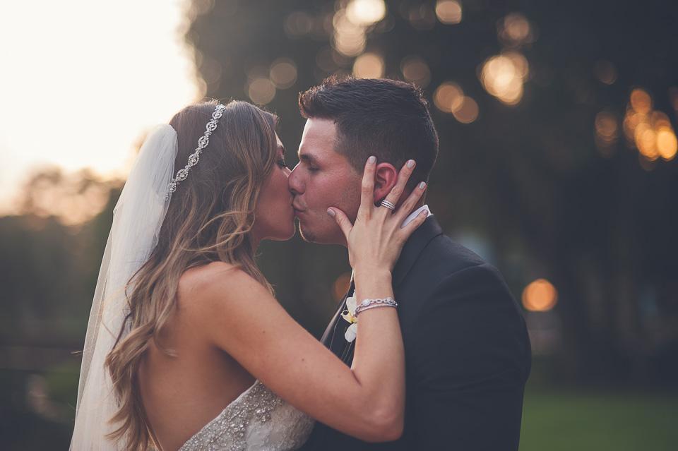 Erin&Blake-38