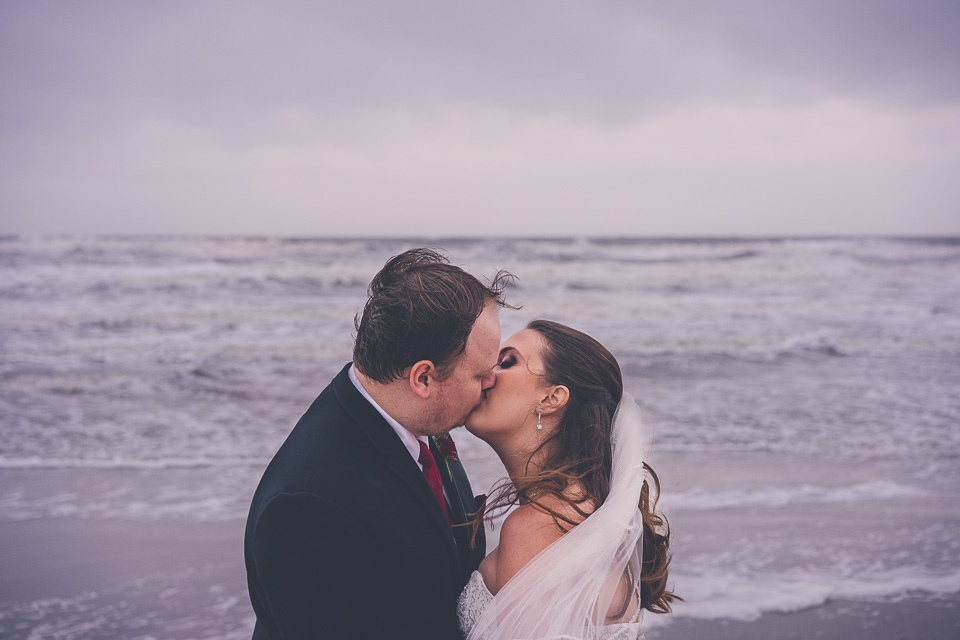 Allison&Evan-18