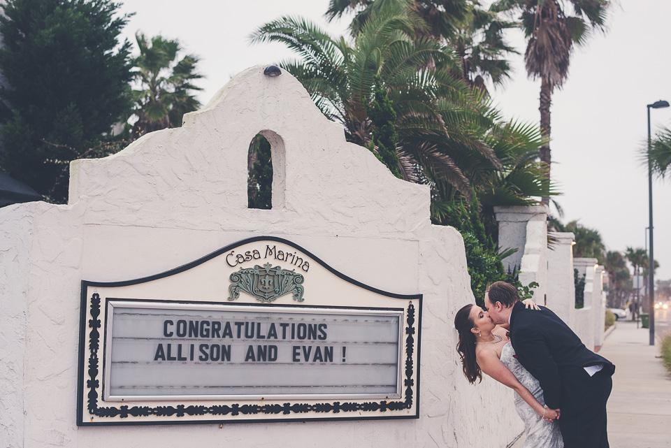 Allison&Evan-20