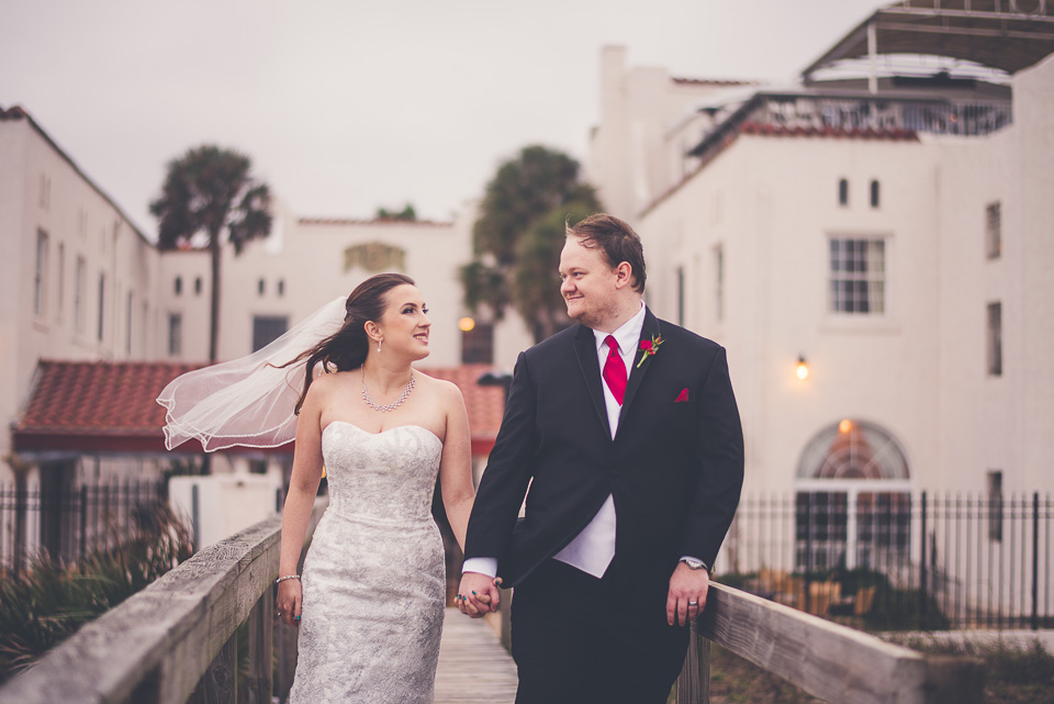 Allison&Evan-22