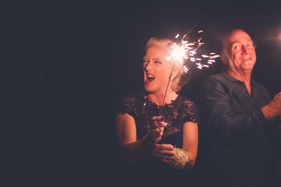 Allison&Evan-59