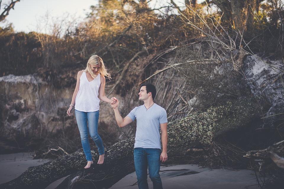 Katie&Zach-11