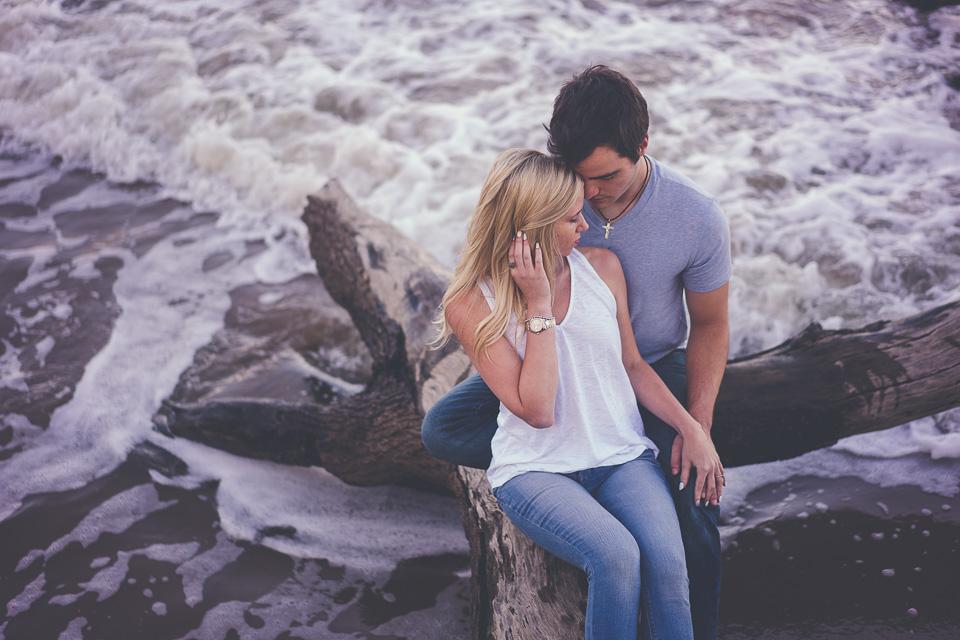 Katie&Zach-4