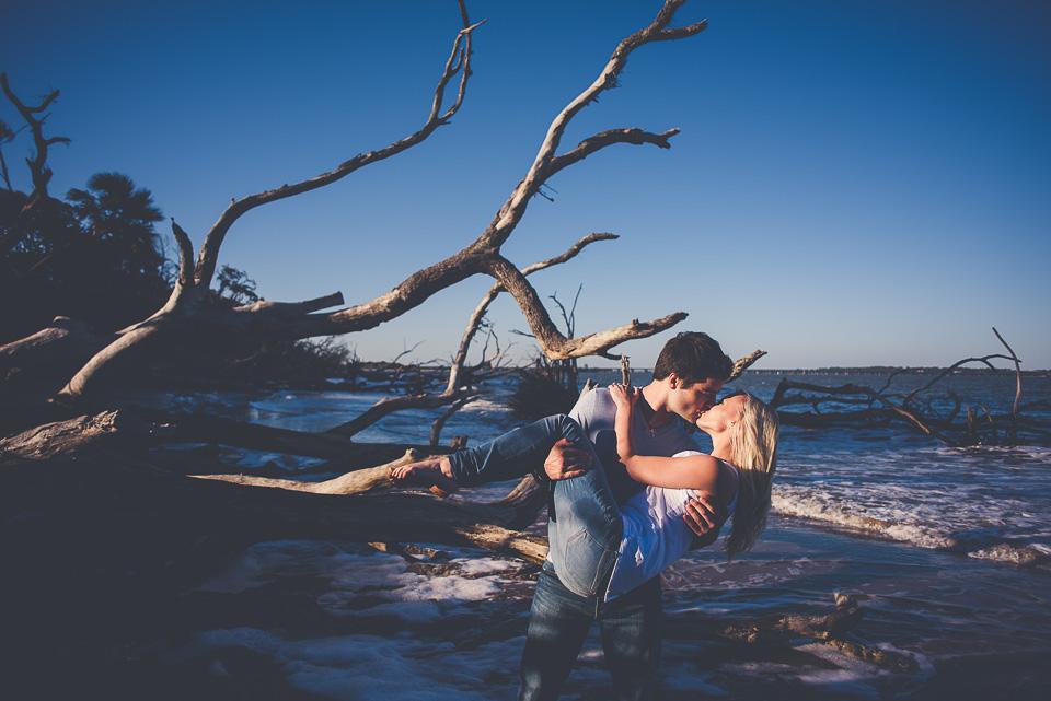 Katie&Zach-6