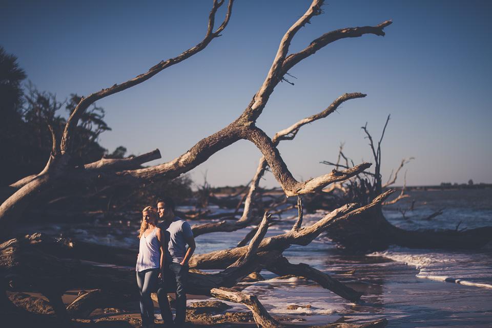 Katie&Zach-7