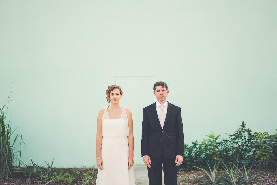 Andrew&Emilie-31