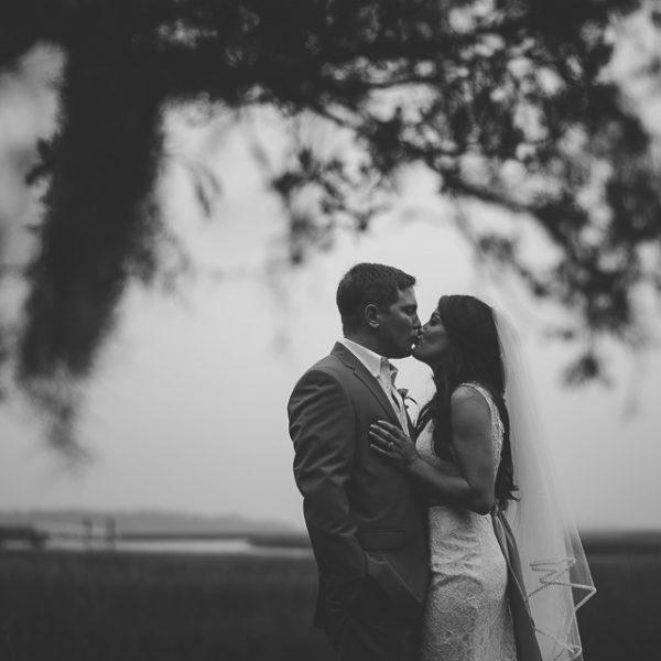 Mikel-Ann & Duncan   Walker's Landing Wedding