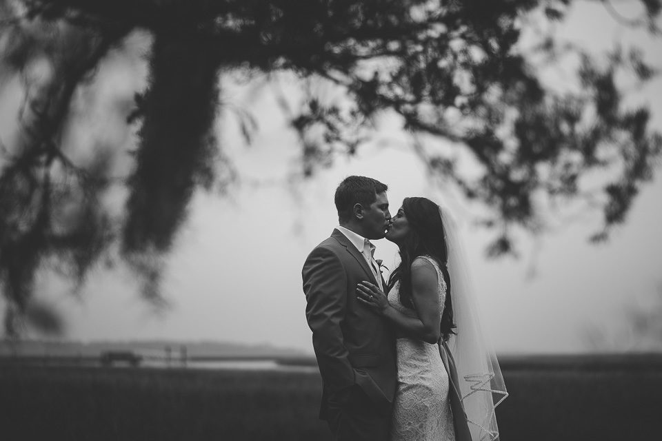 Mikel-Ann & Duncan | Walker's Landing Wedding