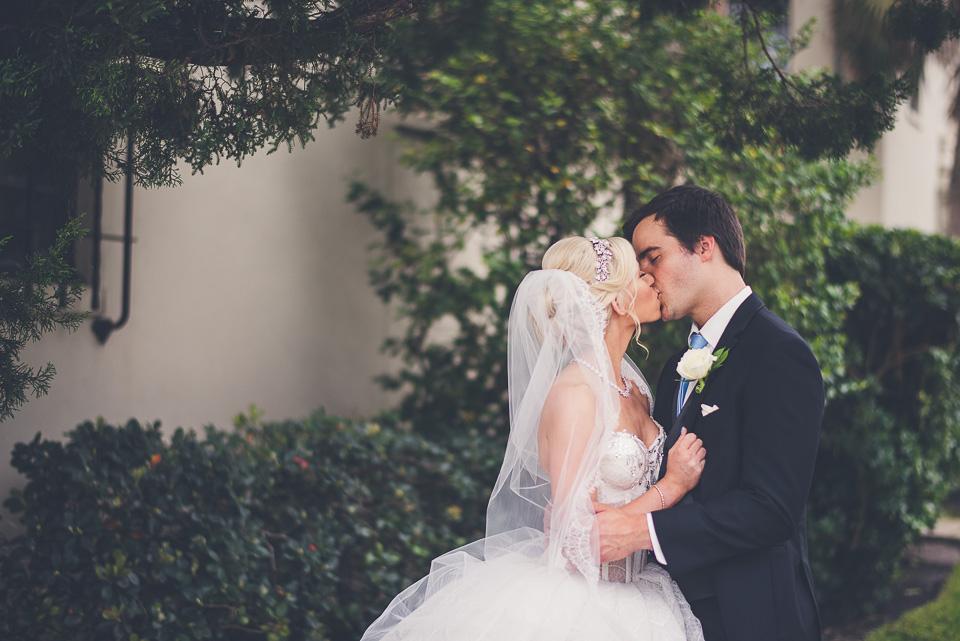 Katie&Zach-33