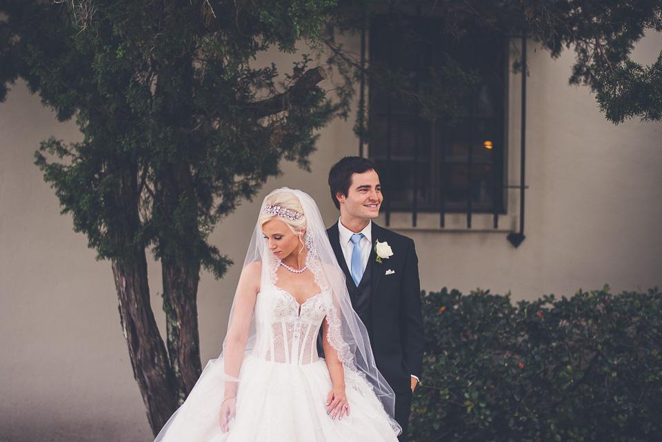 Katie&Zach-34