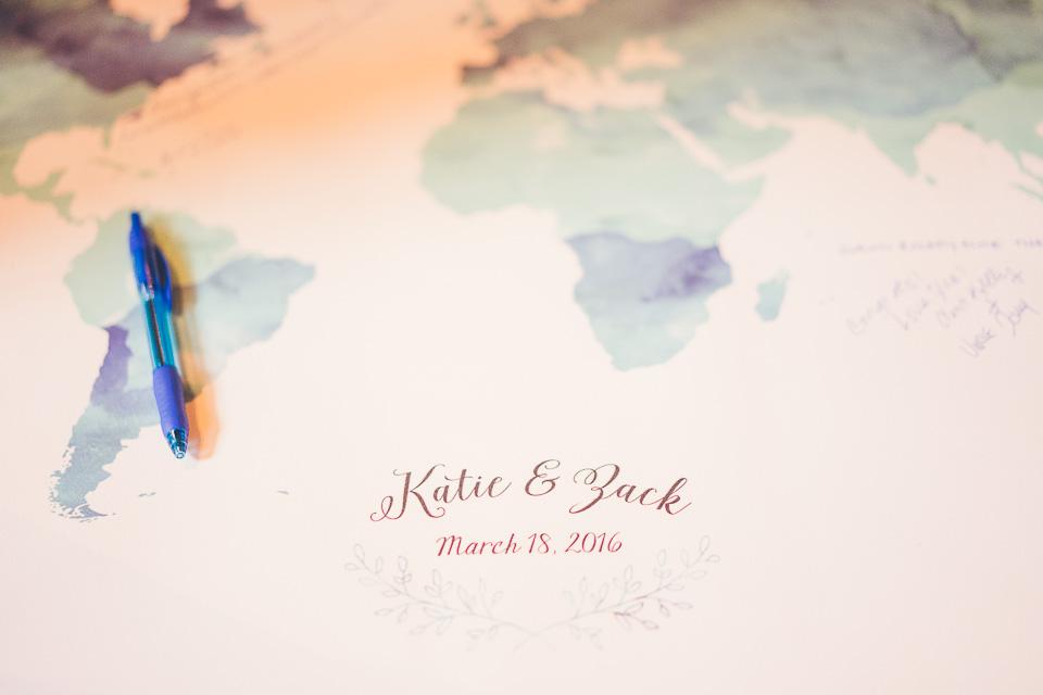 Katie&Zach-40