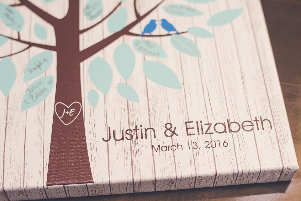 Liz&Justin-31