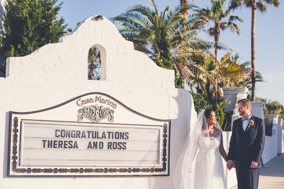 Ross&Theresa-26