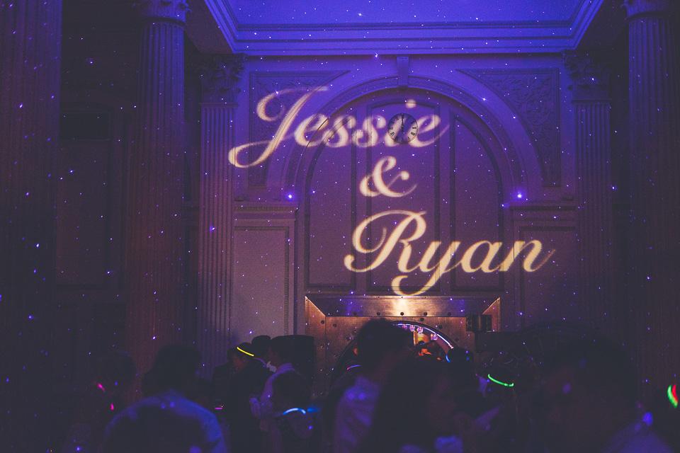 Jessie&Ryan-60