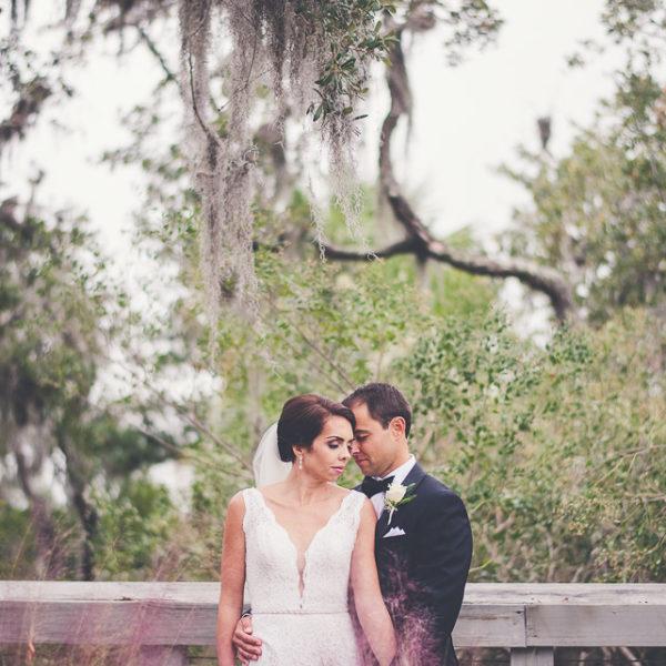 Kellie & Zach | Oyster Bay Yacht Club Wedding