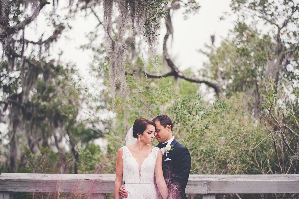 Kellie & Zach   Oyster Bay Yacht Club Wedding