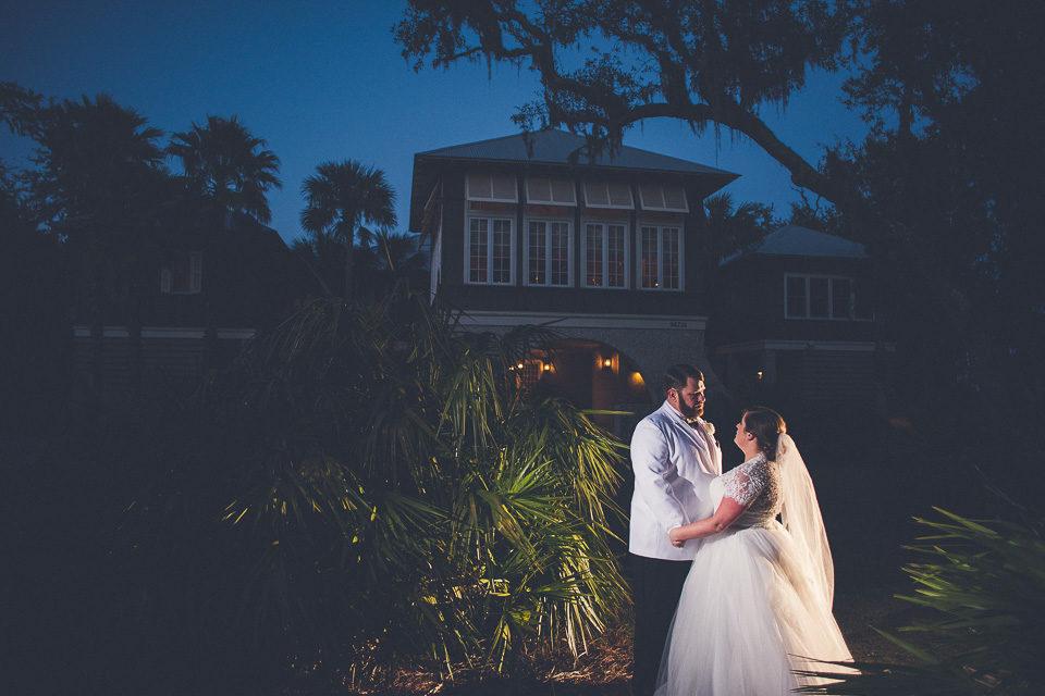 Nicole & Ben | Oyster Bay Yacht Club Wedding