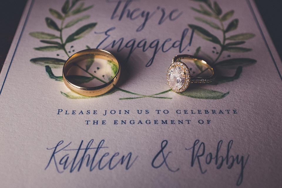 Kathleen Robby Epping Forest Yacht Club Wedding Wedding