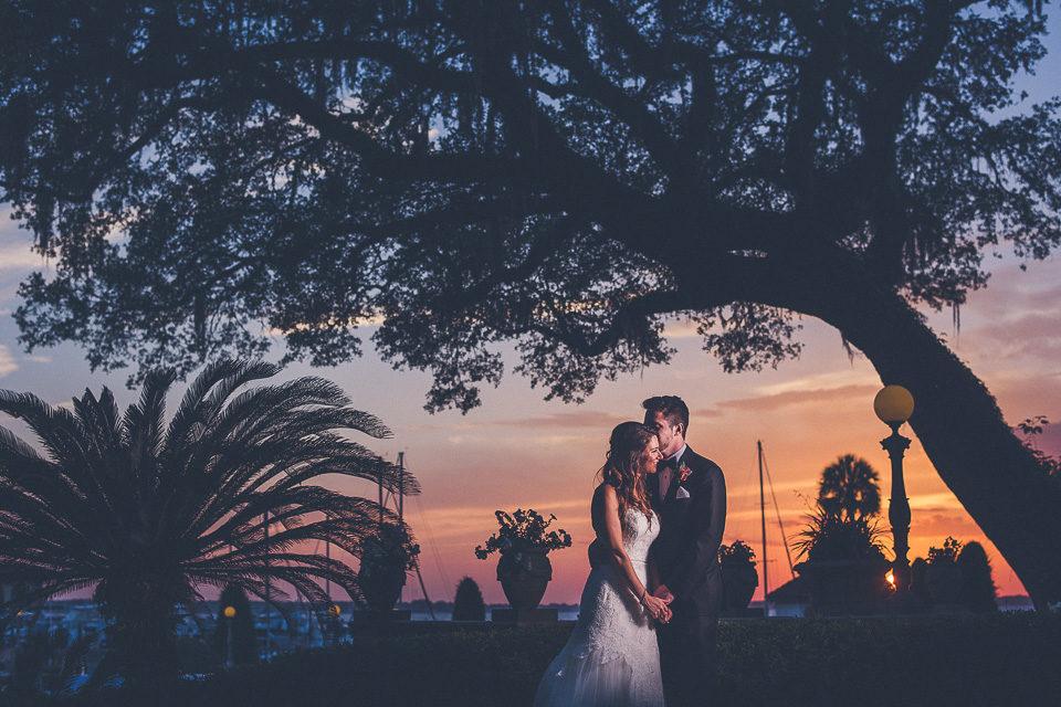 Epping Forest Wedding   Kari + Alex