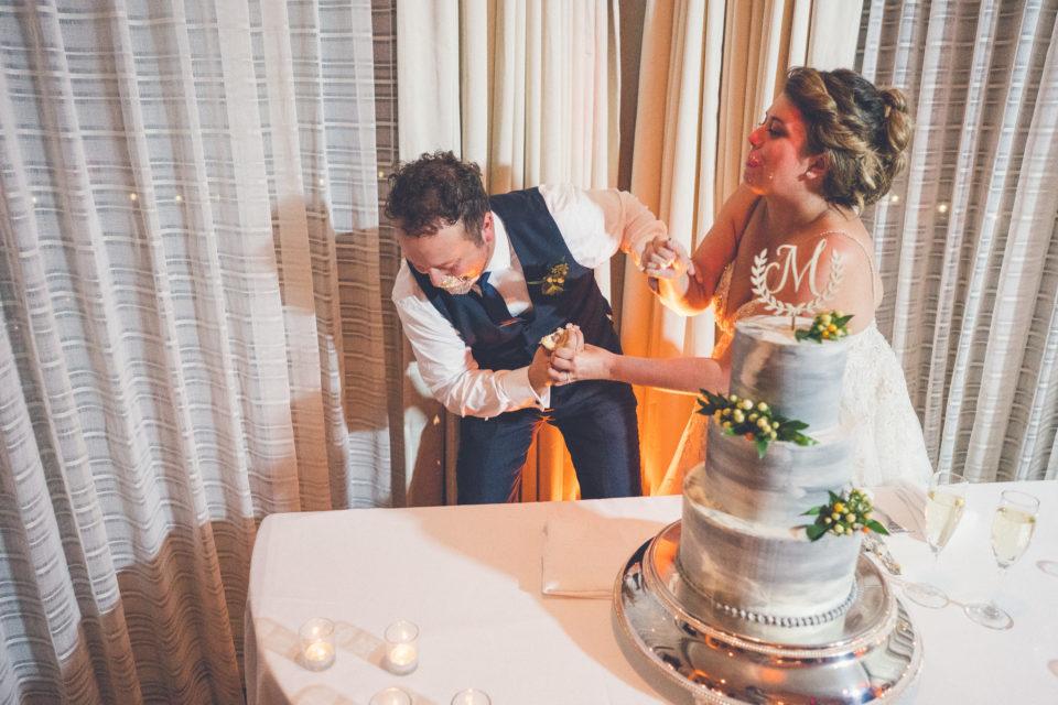 Sawgrass Marriott Wedding   Samantha + Rick